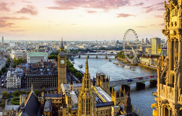 DEC_ODM_LONDONEYE