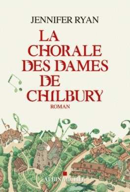 la-chorale-des-dames-de-chilbury-1045810-264-432